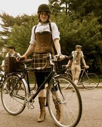 bicycle boots on bicycle http on bicycle blogspot com peddle to