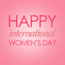 quote for the women s day happy international women u0027s day 2017 quotes wishes whatsapp status