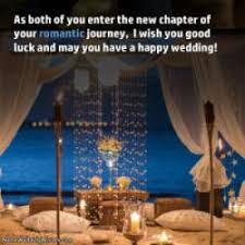 Wedding Wishes Adventure New Adventure As Husband And Wife
