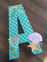mermaid themed baby shower mermaid baby shower ideas baby shower ideas themes