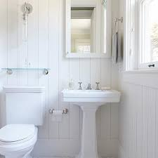 pure white paint colors transitional bathroom sherwin