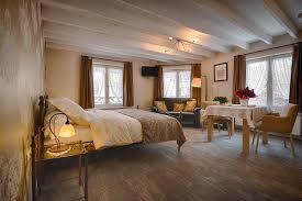 chambre d h es bruges chambres d h es bruges belgique 28 images chambres d h 244 tes