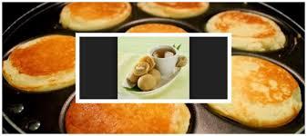 cara membuat kue apem bakar 190 apem panggang kelapa muda resep masakan 1