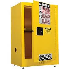 Justrite Flammable Liquid Storage Cabinet Flammable Osha Cabinets Cabinets Flammable Justrite Flammable