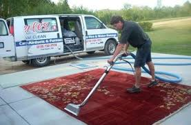 Who Cleans Area Rugs Area Rug Cleaning 1 Jpg
