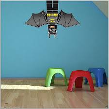 Kids Bedroom Wall Decals Wall Decals Wall Decal For Kids Room Beautiful Bedroom Designs For