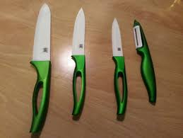 essential kitchen knives essential kitchen knives just home and kitchen garden family