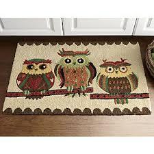 1893 best owls images on pinterest owl art owls decor and bird