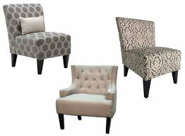 bedroom chair sofa furniture bedroom sets clearance solid wood