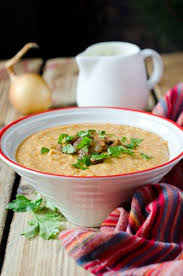 best 25 gastric sleeve soft foods recipes ideas on pinterest