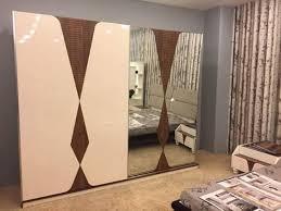 les chambre en algerie liquidation chambres à coucher constantine shopindz com vente