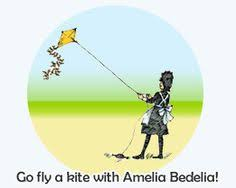 thank you amelia bedelia guided reading packet includes a book