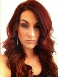 2015 wend hair colour 62 best radiant reds images on pinterest red hair colourful