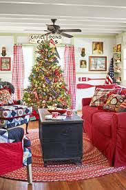 in gallery home decor all the wonderful christmas tree ideas you need for a wonderful