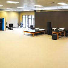North Little Rock Office Furniture by Promotion Physical Therapy Physical Therapy 11100 Hwy 165