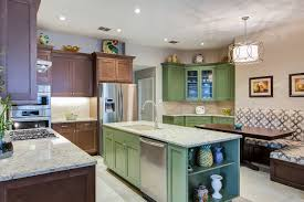 How To Stain Kitchen Cabinets by Buy Cabinets Online Cabinet Collection