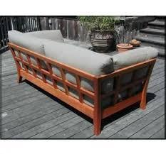 Custom Made Natural Cherry Sofa Frame By Culbertson Design - Sofa frame design