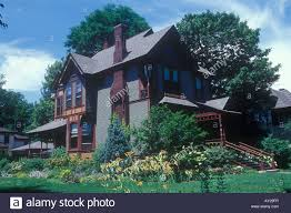 Queen Anne Style Home by Queen Anne Period Stock Photos U0026 Queen Anne Period Stock Images