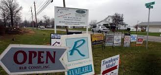 find cuyahoga county property sales and transfers with this