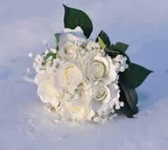 wedding flowers roses wedding flowers wedding bouquet keepsake bridal bouquet