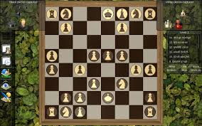 Best Chess Design My Chess 3d Android Apps On Google Play