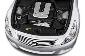 lexus lx450 curb weight 2012 infiniti g37 reviews and rating motor trend