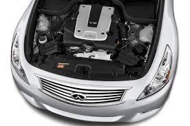 lexus is250 vs infiniti q40 2012 infiniti g37 reviews and rating motor trend