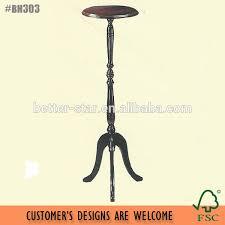 Vase Stands Flower Vase Stand Wooden Flower Vase Stand Metal Flower Vase Stand