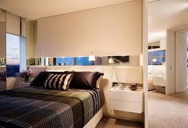 latest modern decorating small apartment decor thraam com