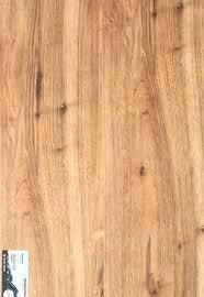 Kronoswiss Laminate Flooring Kronoswiss Laminate Noblesse 8mm U2013butternut U2013 Flooring Sydney