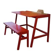 bureau bébé 2 ans pupitre enfant 2 ans pupitre fille lepolyglotte dans table bureau