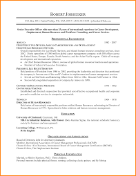 ibm maximo resume fashion merchandiser cover letter examples