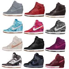 nike winter boots womens canada best 25 s shoes ideas on shoes nike