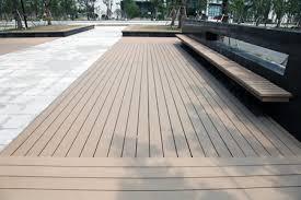 laminate outdoor flooring stunning outdoor laminate