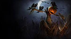 halloween wallpaper 1366x768 halloween lol images reverse search
