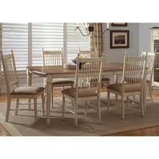 liberty dining room furniture