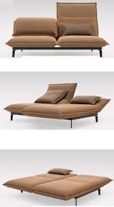 Sofa Come Bed Furniture 33 Best Sofa Beds Images On Pinterest Sofa Beds 3 4 Beds And Sofas