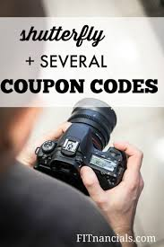 inspired silver coupon code 2017 coupons 2017