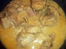 cuisiner un osso bucco recette d osso bucco de dinde au curry et à la noix de coco