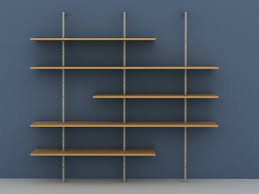 Sectional Bookcase Camaleo Bookcase Camaleo Collection By Twils Design Studio