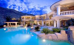 luxury mansion plans luxury homes designs inspirational luxury mansion home plans