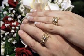 claddagh wedding ring sets claddagh ring set wedding tbrb info