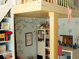 Small Rooms With Bunk Beds Kids Beds Bunk Bed Ideas For Small Rooms Bedroom Kids