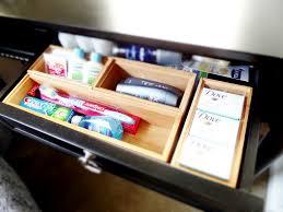 guest room essentials facemasre com