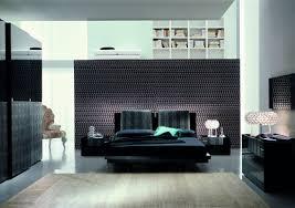 modern bedroom interior design home design ideas