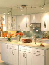 100 new kitchen lighting best 20 over sink ideas remarkable