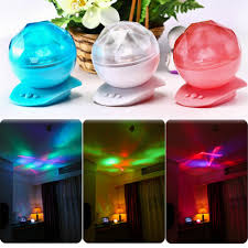 awesome night light kids room excellent home design lovely on