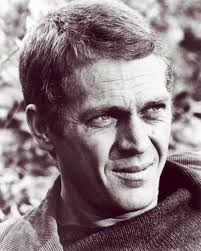 steve mcqueen haircut 126 best steve mcqueen wow images on pinterest mc queen