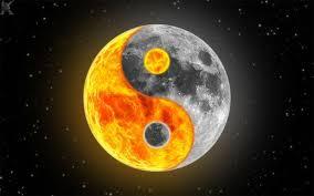 image sun moon yin yang jpg dead wiki fandom powered by