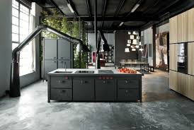 meuble cuisine anglaise typique cuisine anglaise typique cuisine cagne bois pour maison de mes